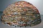 book-igloo-miler-lagos-1