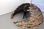 book-igloo-miler-lagos-6