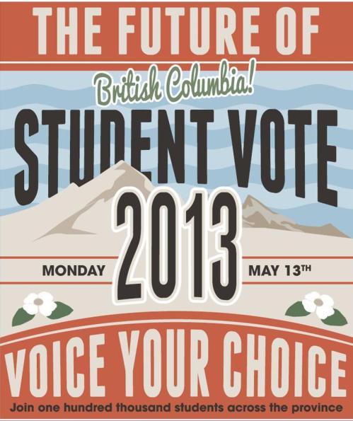 Student-Vote-BC