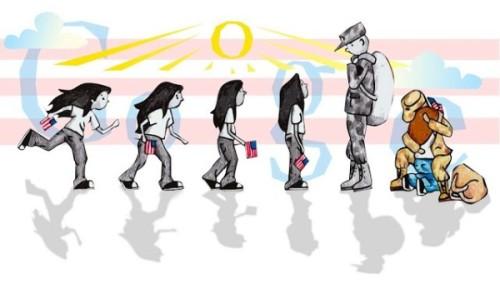 Doodle-4-Google-winner