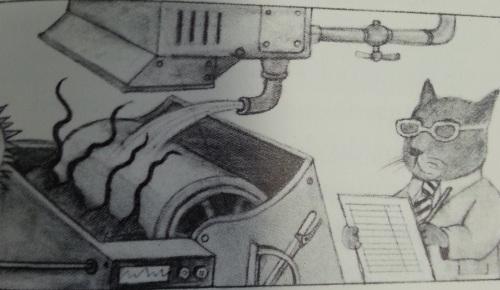 rat grinder 2