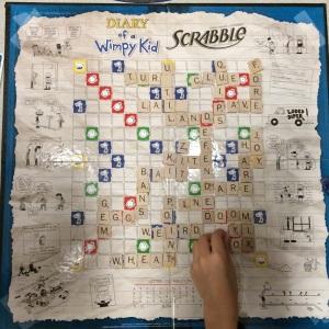 gr1scrabble