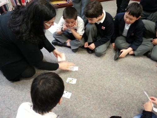 card tricks 2
