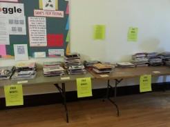 may free books 2